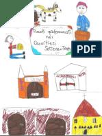 Guida Turistica Parisi-De Sanctis[Smallpdf.com] (1)