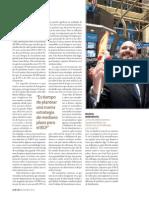 R-GES24-231112 - Revista G - PORTADA - pag 30.pdf