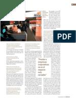 R-GES24-231112 - Revista G - PORTADA - pag 33.pdf
