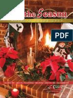 Tis the season - Atlantic County
