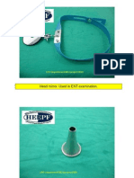 Ent Instruments 100503041754 Phpapp02