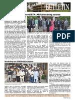IITA Bulletin 2203