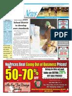 Germantown Express News 121413