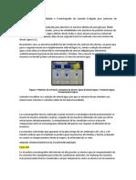 cromatografiaanalisis.docx