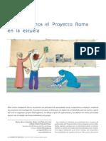 Asi Trabajamos El Proyecto Roma-1