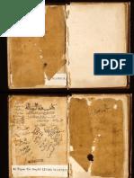 مخطوط طوق الحمامة.pdf