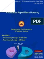 11_Meher Prasad_Tech for Mass Housing