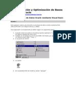 Administración y Optimización de Bases de Datos Oracl1