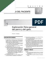 Clínica de pequeños animales T1.pdf