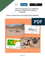 ET Informe Final Restauracion Ambientes