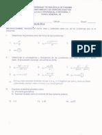 tarea general 5 - series infinitas