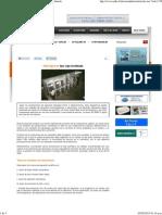 Revista Electroindustria - Interruptores Tipo Caja Moldeada
