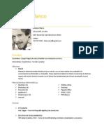 CV_Mariano_Blanco.pdf