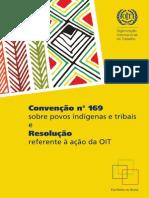 convencao 169 portugues_web_292.pdf
