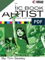 Comic Book Artist.pdf