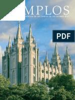 Templos de La Iglesia de Jesucristo de Los Santos de Los Ultimos Dias