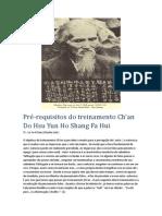 Pré-requisitos_do_treinamento Chan