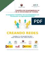 congreso_investigadores_formacion