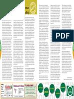 herrian24.pdf