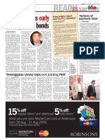 thesun 2009-08-27 page02 kdsb proposes early redemption of bonds