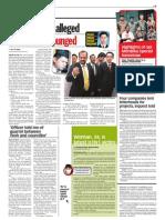 thesun 2009-08-27 page03 testimony on alleged kickbacks expunged