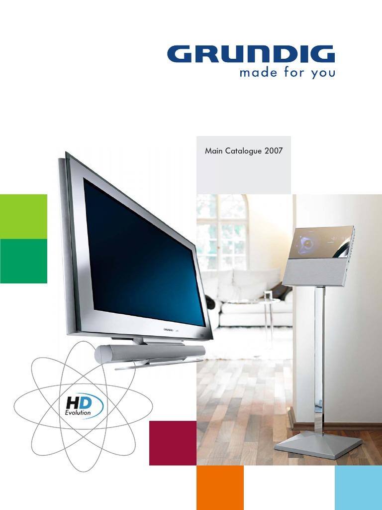 Gr Hk 2007 Int Compact Disc Dvd Electronics Displays Led 15x7 Smart Matrix Board