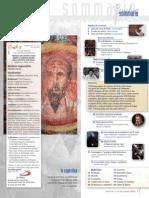 Sommario Paulus n 14 (settembre)