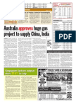thesun 2009-08-27 page15 australia approves huge gas project to supply china india