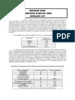 77 2005 Rapport (Anglais)