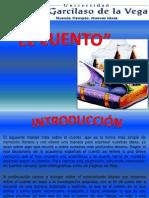 Diapositivas Del Cuento