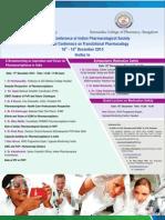 Symposium on Medication Safety