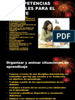 10competenciasdeseablesparaeldocente-100127134352-phpapp01