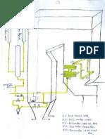 Boiler 3D.pdf