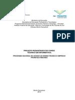 2013126115533794ppc Tecnico Em Informatica