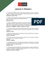 seminario4_dinamica