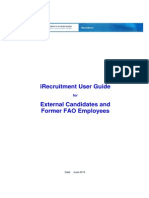 FAO 2014 Irecruitment_ExternalApplicant_UserGuide.pdf