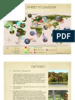 hvistendahlproject-final-map-log