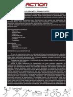 suplementosnutricionais-120308072607-phpapp02.pdf