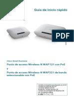WAP_121_321_QSG_es_MX