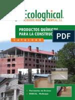 catalogo_productosquimicos09.pdf