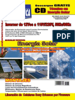 Saber Electrónica N° 277 Edición Argentina