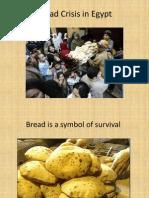 Bread Crisis in Egypt (4).pptx