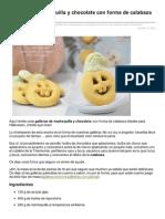 thermorecetas.com-Galletas_de_mantequilla_y_chocolate_con_forma_de_calabaza_para_Halloween.pdf