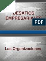T1_Empresa y Administracion