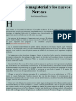 Informacion de La Jornada