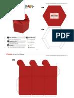 Gift Box f r e a4%5B1%5D.desbloqueado