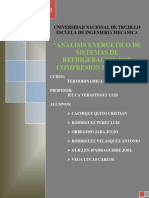 Auditoria Energetica-refrigeracion ###Xr1
