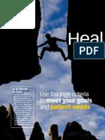 Narrow Health Cares Quality.pdf