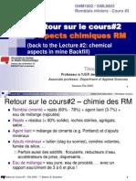Cours#3_RM-E05(RH)