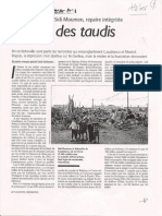 l'slam des taudis_mix.pdf